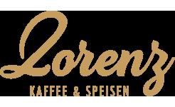 Café Lorenz